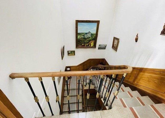Maison à vendre 5 150m2 à Paulhan vignette-1
