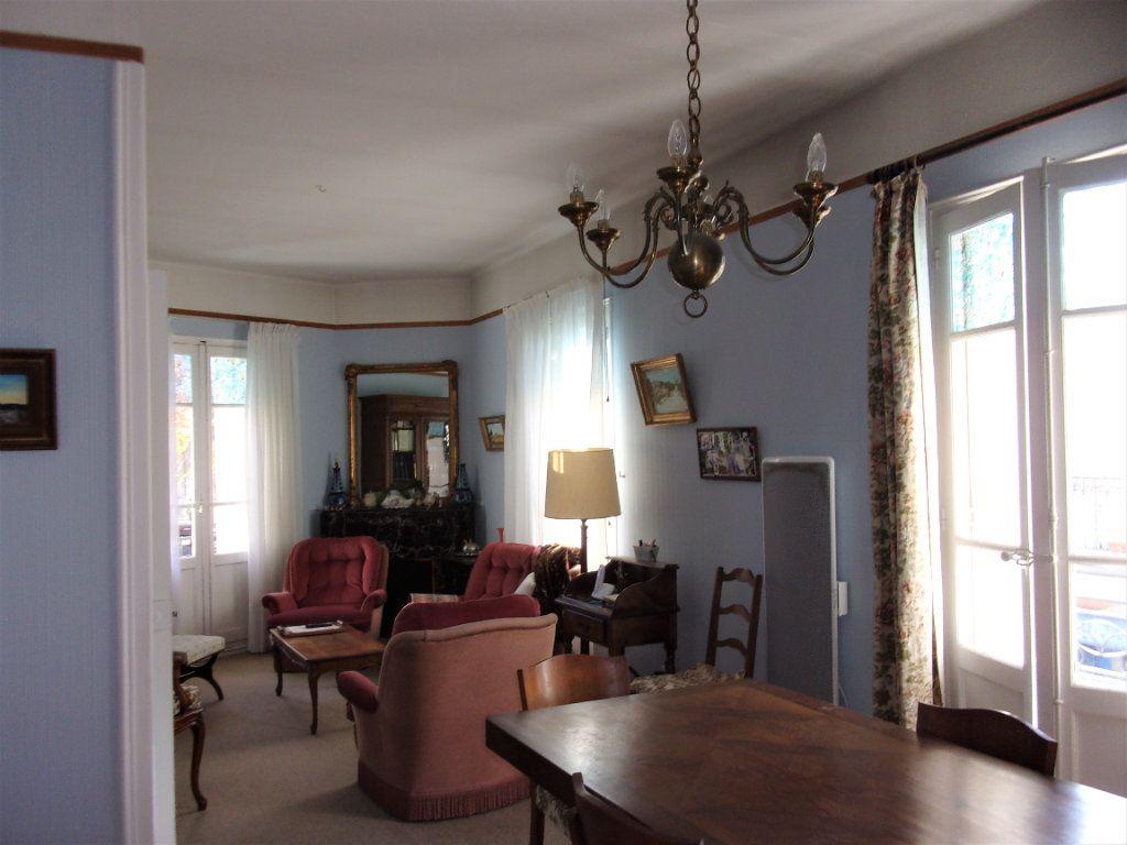 Maison à vendre 5 150m2 à Paulhan vignette-3