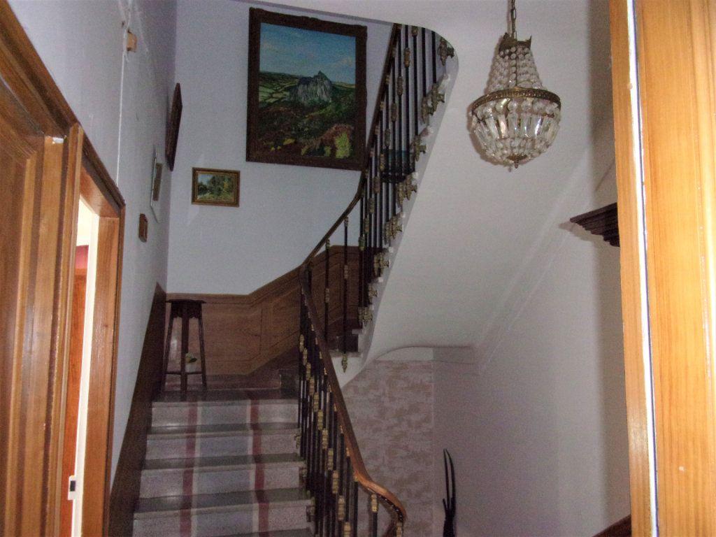 Maison à vendre 5 150m2 à Paulhan vignette-4