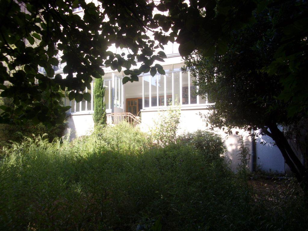 Maison à vendre 10 255m2 à Clermont-l'Hérault vignette-1