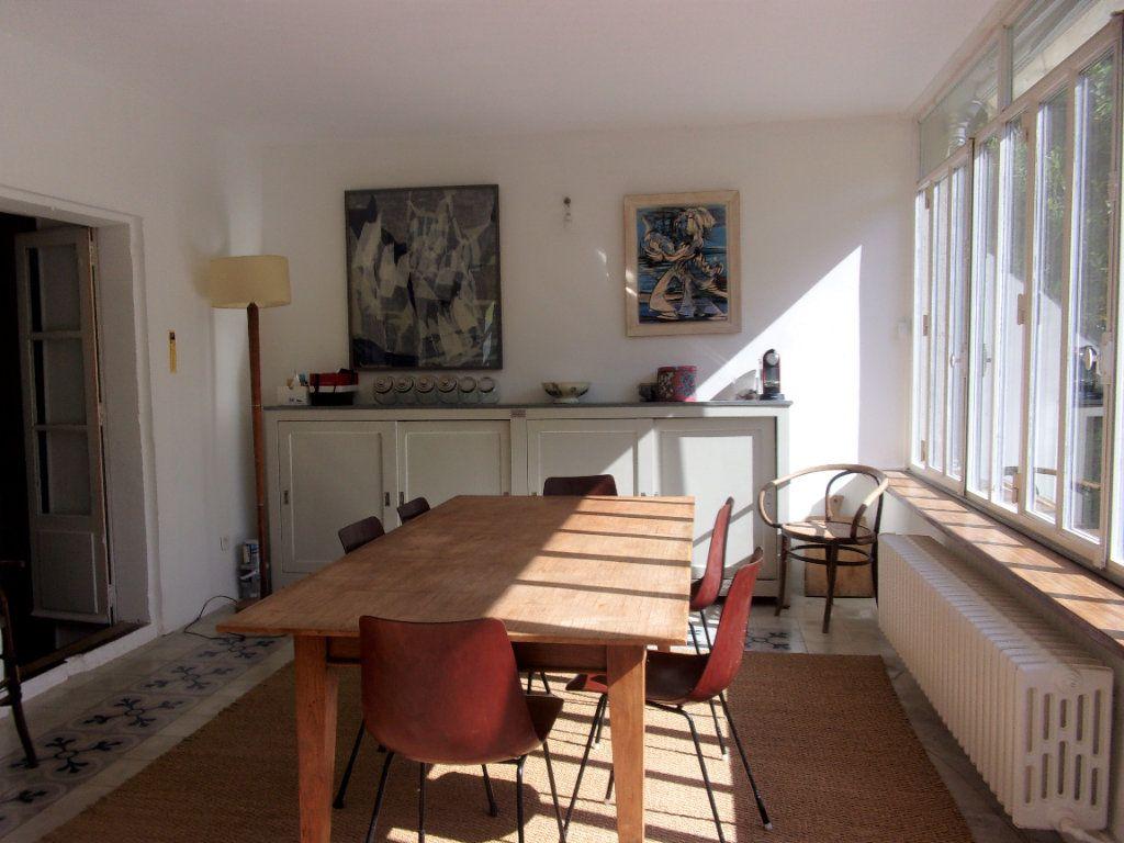 Maison à vendre 10 255m2 à Clermont-l'Hérault vignette-3