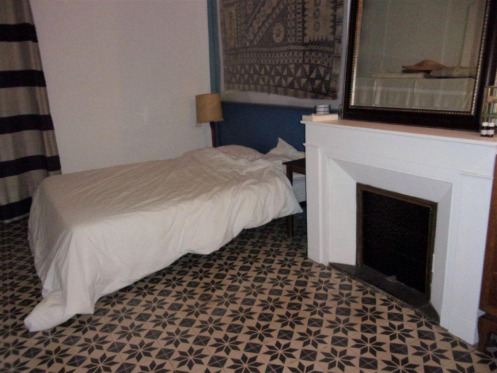 Maison à vendre 10 255m2 à Clermont-l'Hérault vignette-6