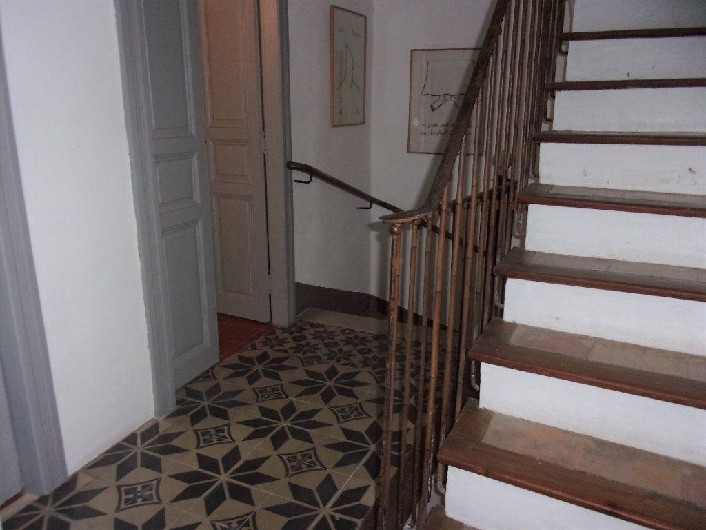 Maison à vendre 10 255m2 à Clermont-l'Hérault vignette-7