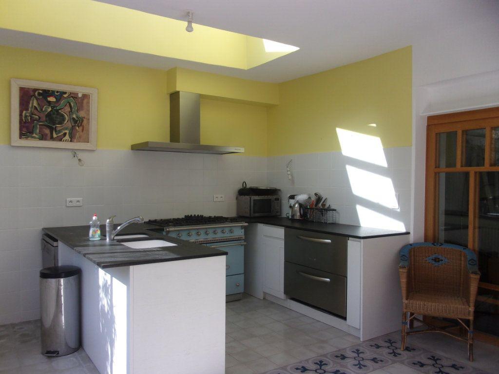 Maison à vendre 10 255m2 à Clermont-l'Hérault vignette-9
