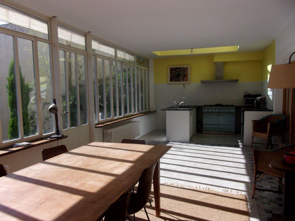 Maison à vendre 10 255m2 à Clermont-l'Hérault vignette-10