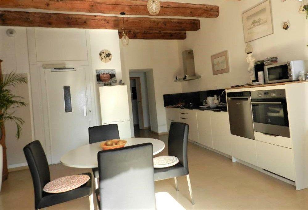 Maison à vendre 6 253m2 à Clermont-l'Hérault vignette-6