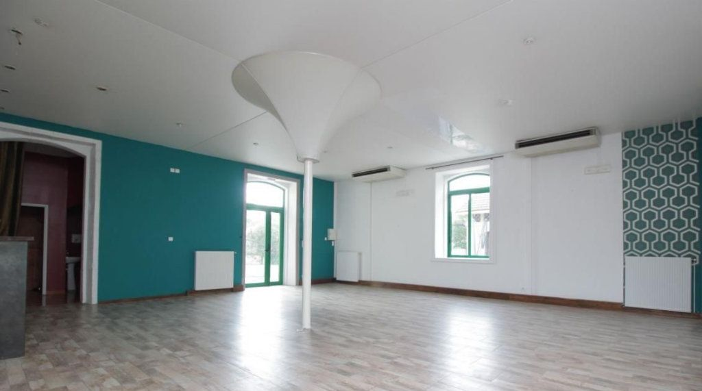Maison à vendre 5 300m2 à Aspiran vignette-2