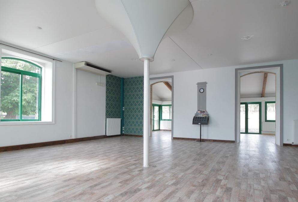 Maison à vendre 5 300m2 à Aspiran vignette-3