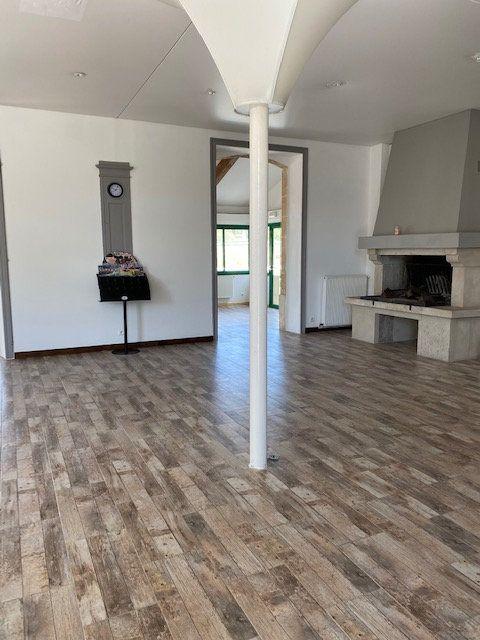 Maison à vendre 5 300m2 à Aspiran vignette-6