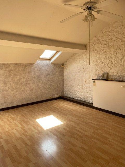 Maison à vendre 5 300m2 à Aspiran vignette-7