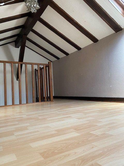 Maison à vendre 5 300m2 à Aspiran vignette-9