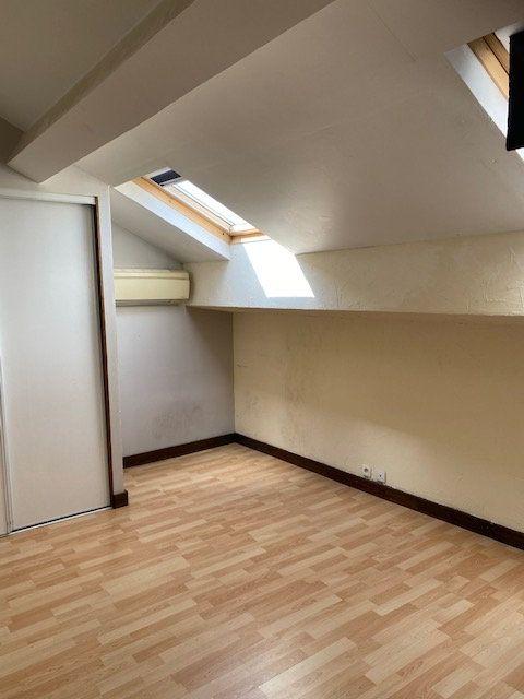 Maison à vendre 5 300m2 à Aspiran vignette-11