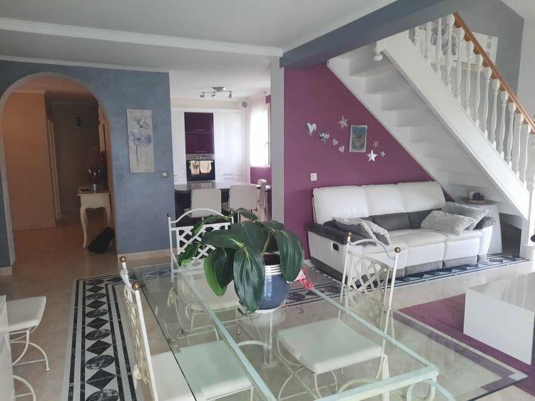 Maison à vendre 5 120m2 à Aspiran vignette-7