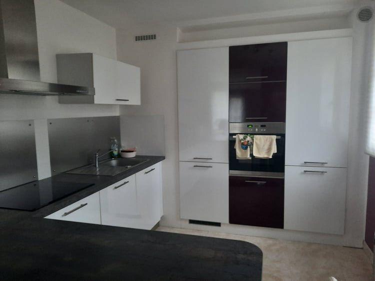 Maison à vendre 5 120m2 à Aspiran vignette-8