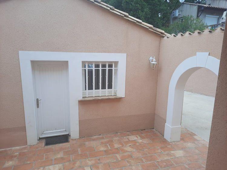 Maison à vendre 5 120m2 à Aspiran vignette-14