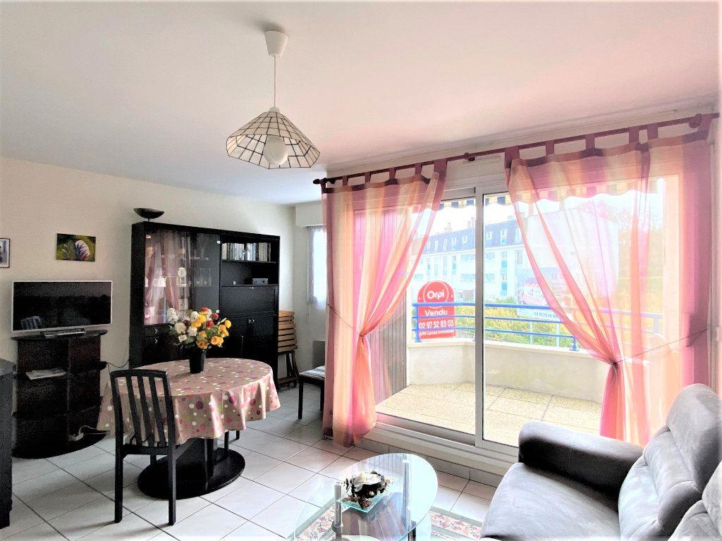 Appartement à vendre 3 48.95m2 à La Trinité-sur-Mer vignette-2