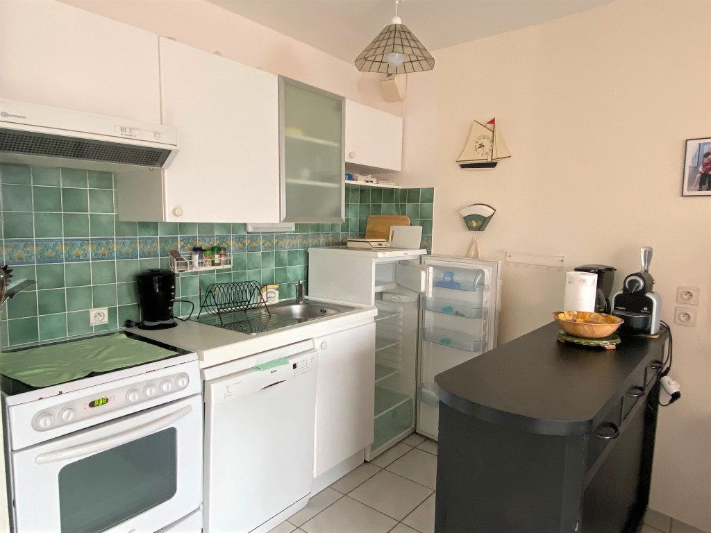 Appartement à vendre 3 48.95m2 à La Trinité-sur-Mer vignette-4