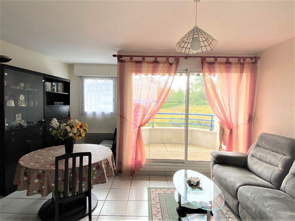 Appartement à vendre 3 48.95m2 à La Trinité-sur-Mer vignette-6