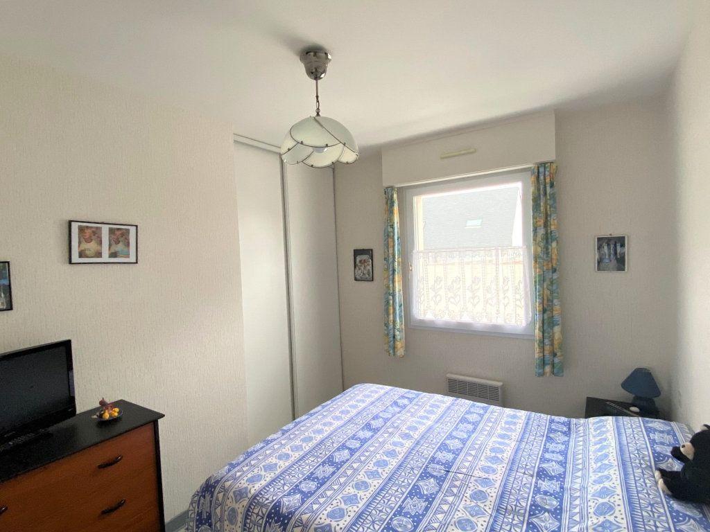 Appartement à vendre 3 48.95m2 à La Trinité-sur-Mer vignette-7