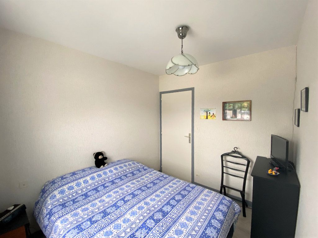 Appartement à vendre 3 48.95m2 à La Trinité-sur-Mer vignette-8