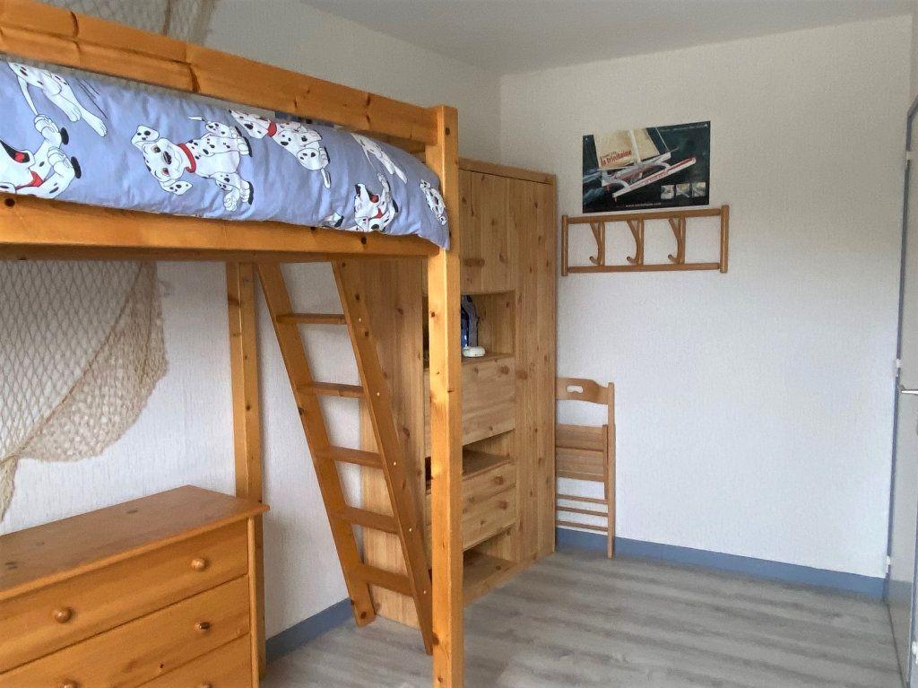 Appartement à vendre 3 48.95m2 à La Trinité-sur-Mer vignette-9