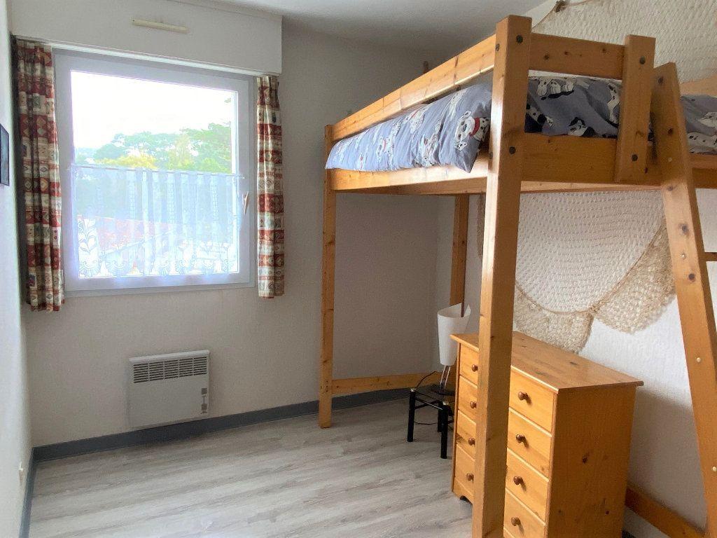 Appartement à vendre 3 48.95m2 à La Trinité-sur-Mer vignette-10