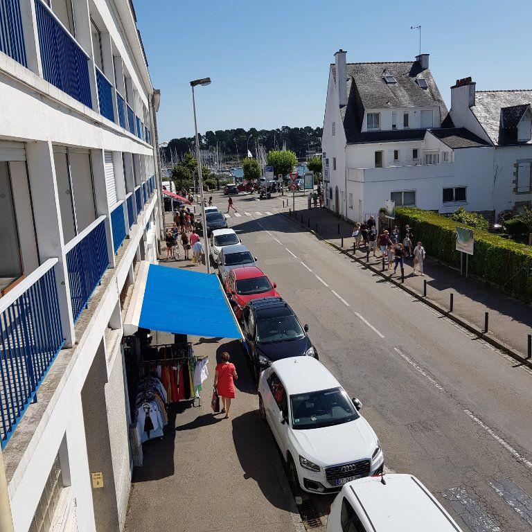 Appartement à vendre 3 48.95m2 à La Trinité-sur-Mer vignette-13