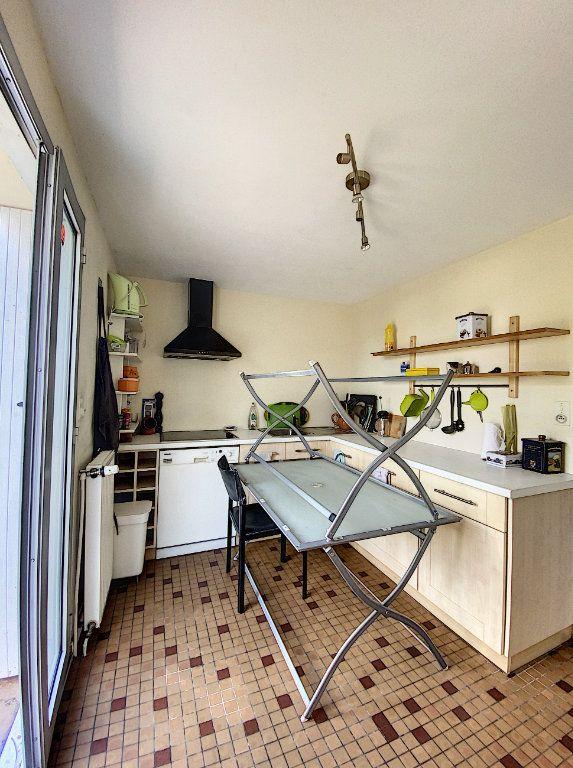 Maison à vendre 6 100m2 à Saint-Philibert vignette-3