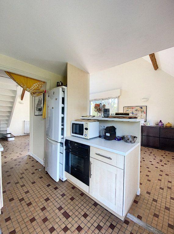 Maison à vendre 6 100m2 à Saint-Philibert vignette-4
