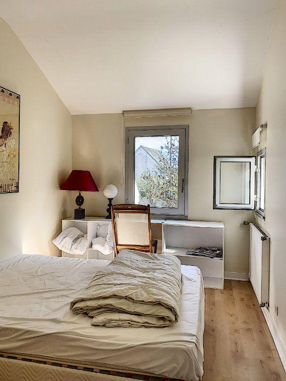Maison à vendre 6 100m2 à Saint-Philibert vignette-5