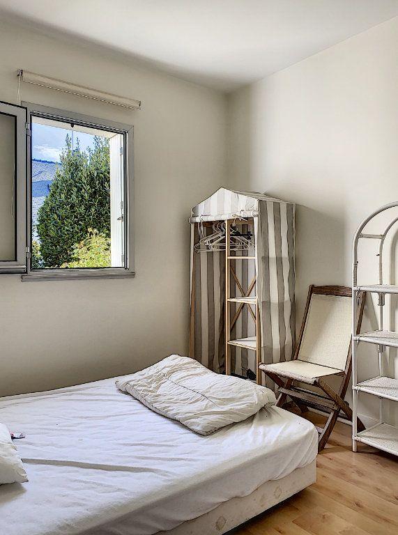 Maison à vendre 6 100m2 à Saint-Philibert vignette-6