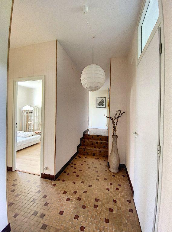 Maison à vendre 6 100m2 à Saint-Philibert vignette-7