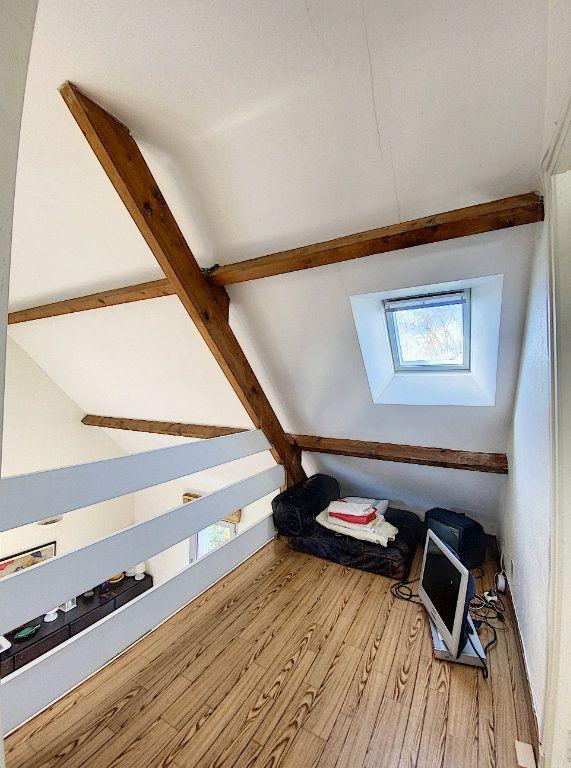 Maison à vendre 6 100m2 à Saint-Philibert vignette-10