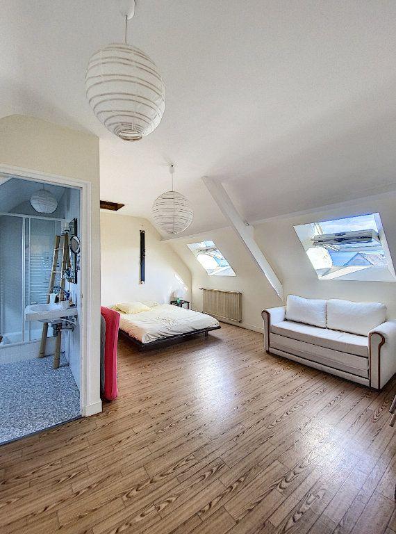 Maison à vendre 6 100m2 à Saint-Philibert vignette-11