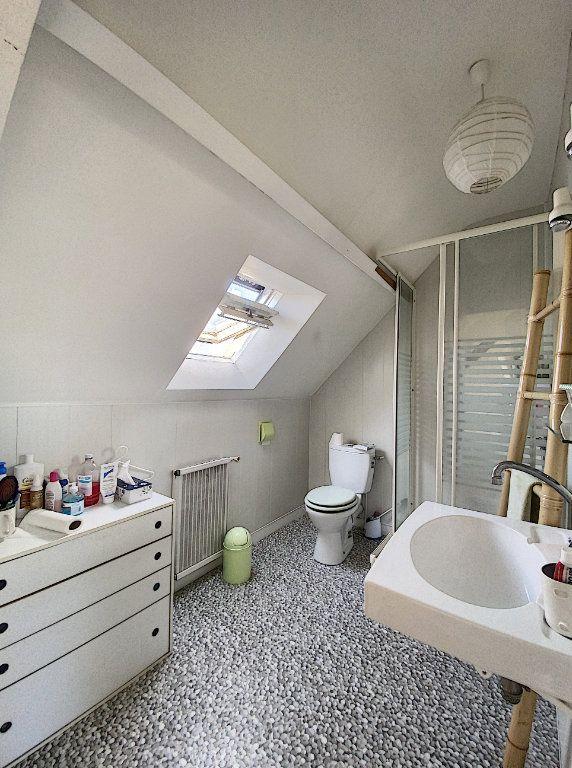 Maison à vendre 6 100m2 à Saint-Philibert vignette-12