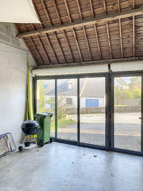 Maison à vendre 6 100m2 à Saint-Philibert vignette-13