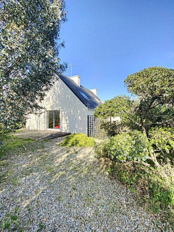 Maison à vendre 6 100m2 à Saint-Philibert vignette-15