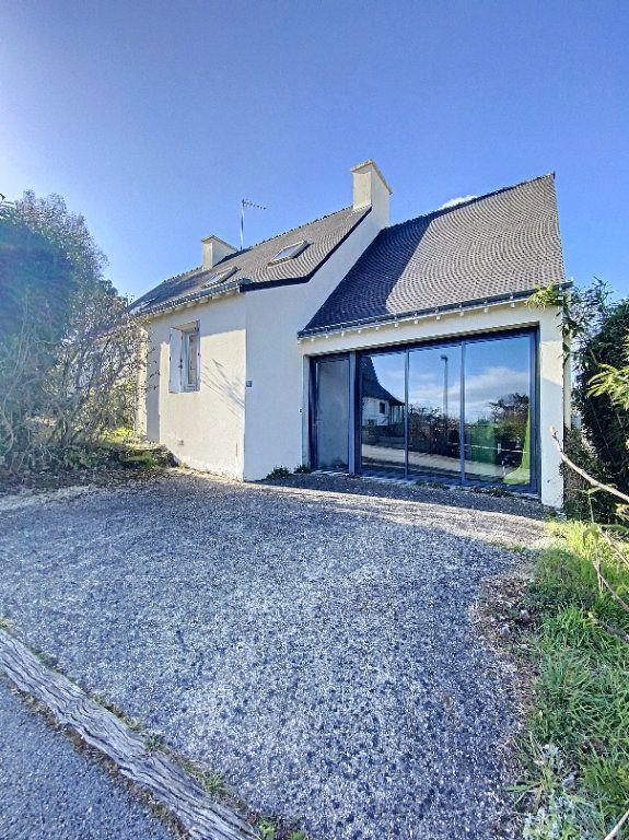 Maison à vendre 6 100m2 à Saint-Philibert vignette-16