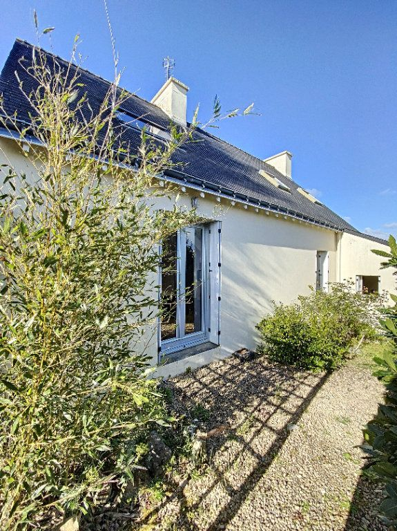 Maison à vendre 6 100m2 à Saint-Philibert vignette-17