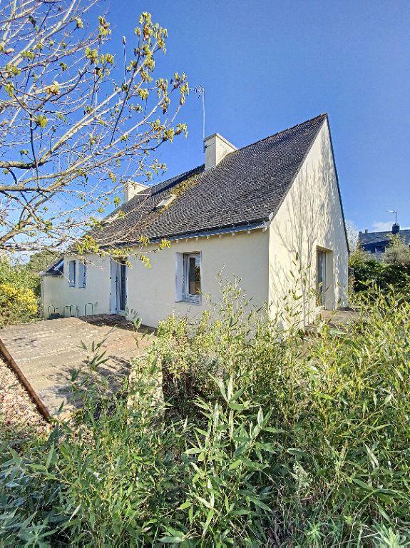 Maison à vendre 6 100m2 à Saint-Philibert vignette-18