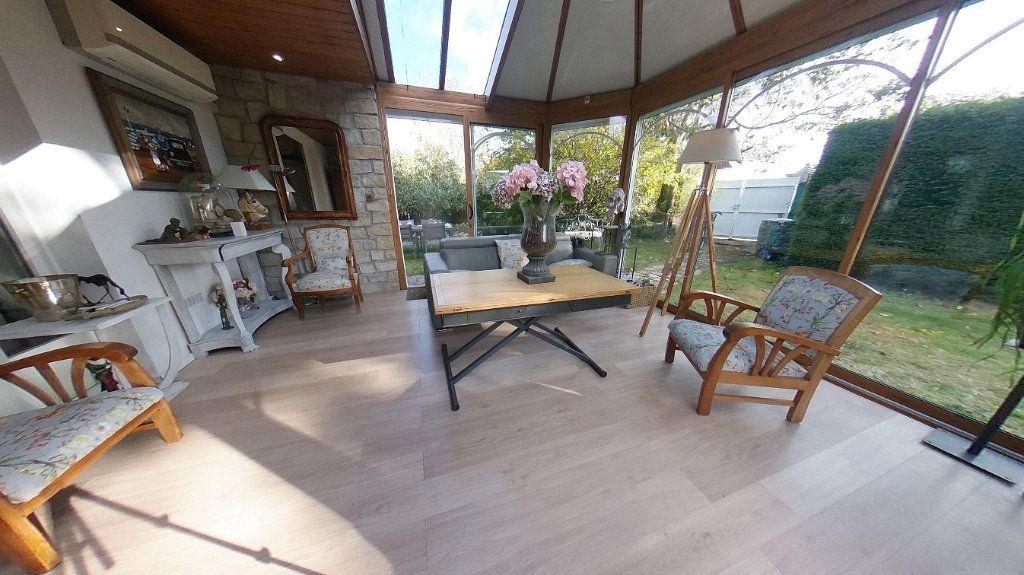 Maison à vendre 5 90m2 à Carnac vignette-2