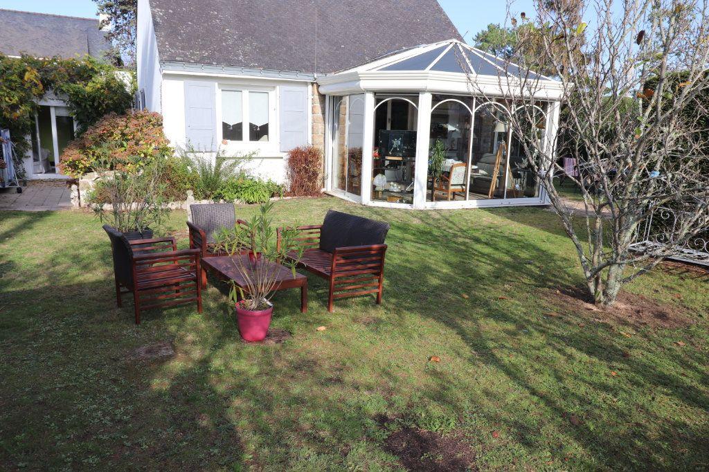 Maison à vendre 5 90m2 à Carnac vignette-3