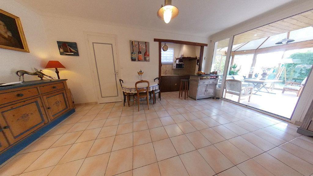 Maison à vendre 5 90m2 à Carnac vignette-4