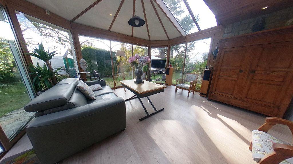 Maison à vendre 5 90m2 à Carnac vignette-7