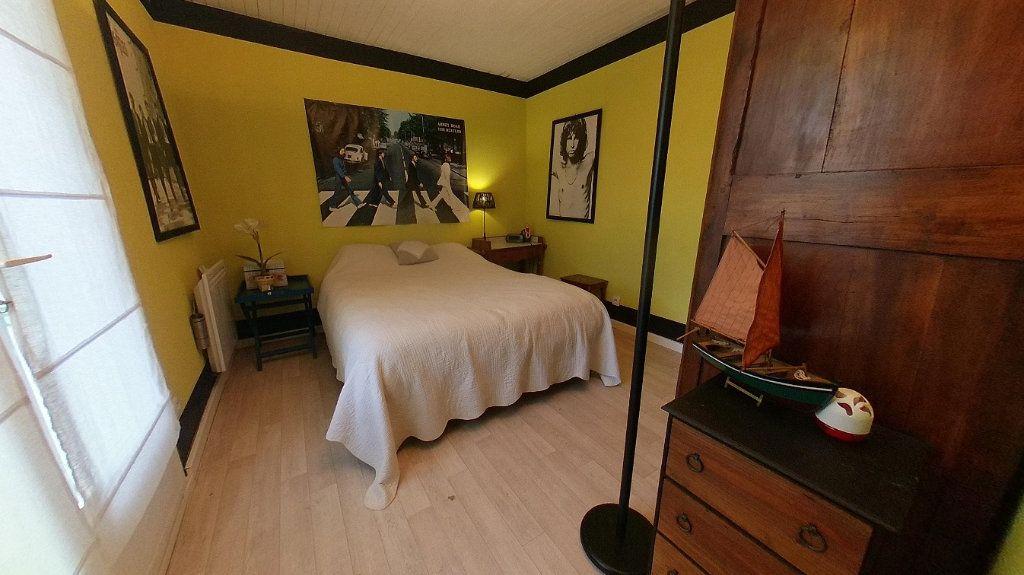 Maison à vendre 5 90m2 à Carnac vignette-8
