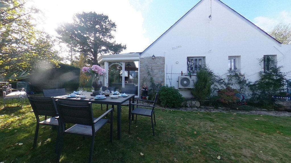 Maison à vendre 5 90m2 à Carnac vignette-11