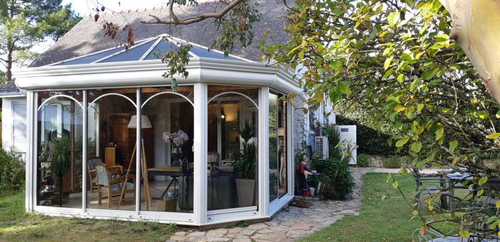 Maison à vendre 5 90m2 à Carnac vignette-12
