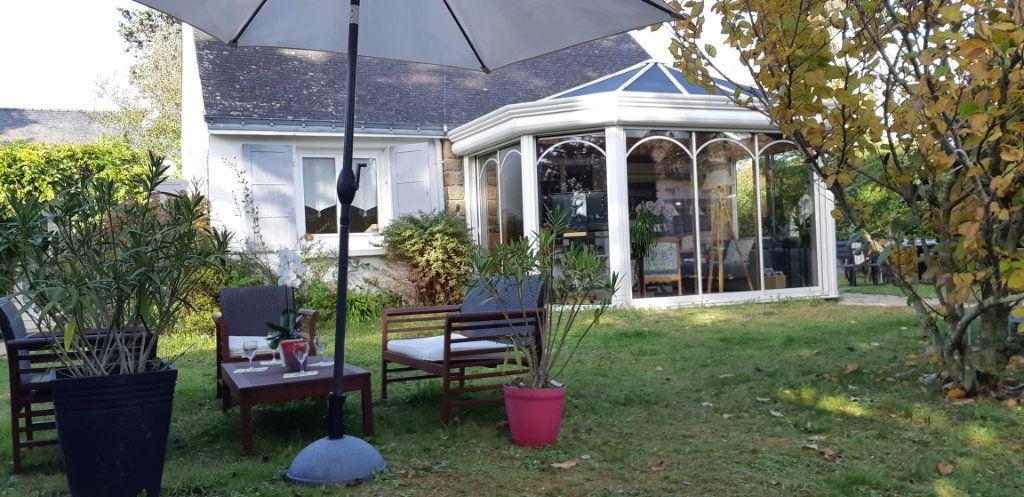 Maison à vendre 5 90m2 à Carnac vignette-14