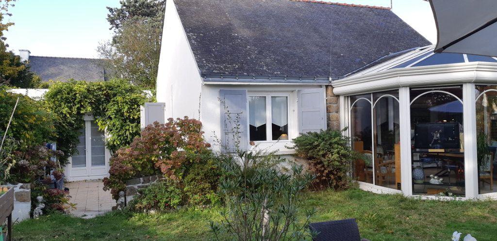 Maison à vendre 5 90m2 à Carnac vignette-15