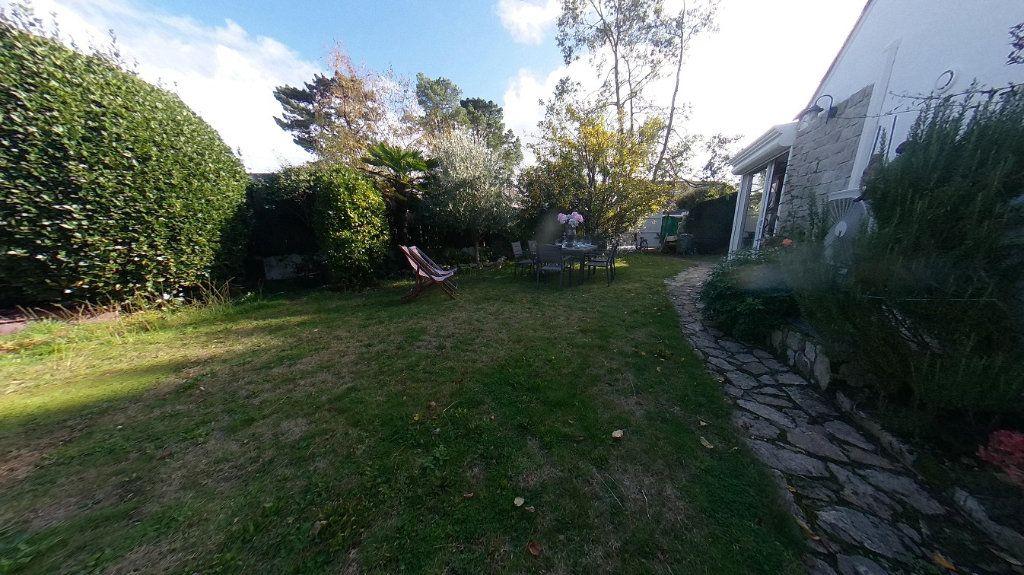 Maison à vendre 5 90m2 à Carnac vignette-16